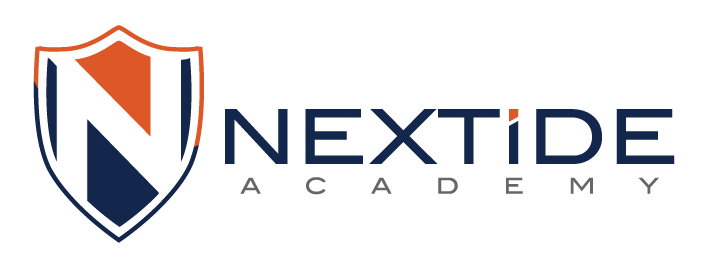 Nextide Academy Learning Center, Purcellville  - STEM Based After School Programs
